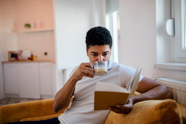 เคล็ดลับจัดบ้านให้เหมาะสมกับการใช้ชีวิต และทำงานแบบ Staycation